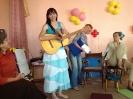 Irkutsk2014
