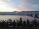 Красноярск-2013_1